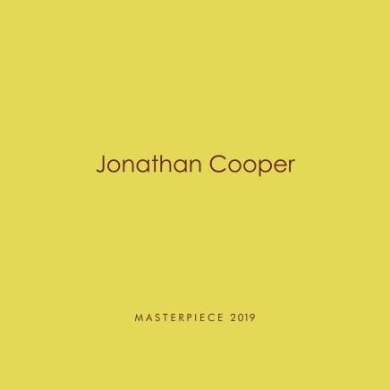 Masterpiece 2019