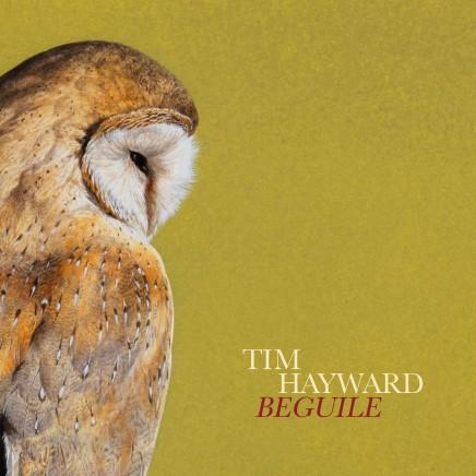 Tim Hayward: Beguile