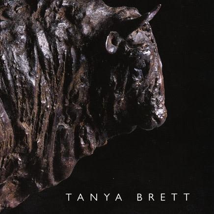 Tanya Brett