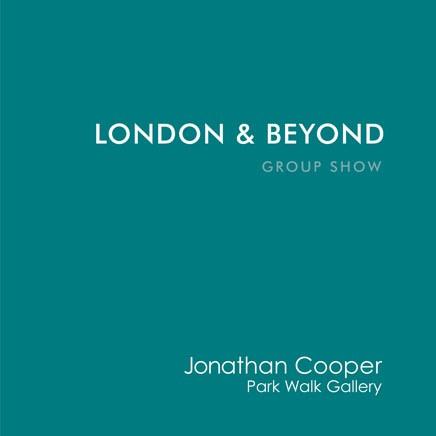 London & Beyond