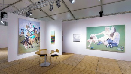 Enter Art Fair 2019 08302019 121817