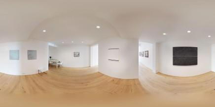 Kristin Hjellegjerde Gallery London A Three Dimensional Sky Caroline Jane Harris 04042019 154839