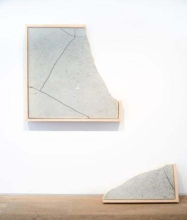 Andrea Francolino, MQ, 2016