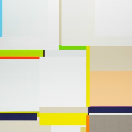 Sebastian Helling | Richard Schur