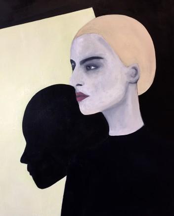 Rebecca Brodskis
