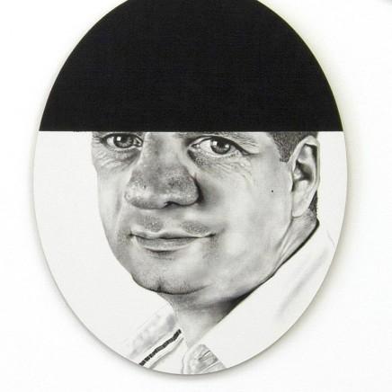 Amir Chasson