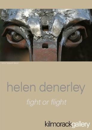 HELEN DENERLEY