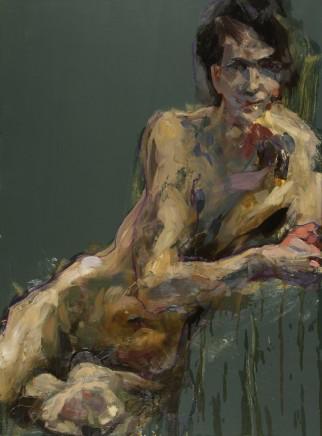 HOCK_AUN TEH | ALAN MCGOWAN | MADELINE MACKAY