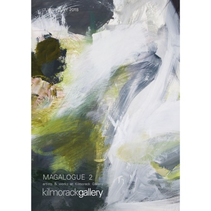 MAGALOGUE 2