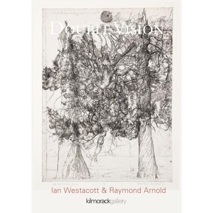Raymond Arnold & Ian Westacott