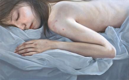 Atsushi Suwa, Sleeper 2013 I, 2013