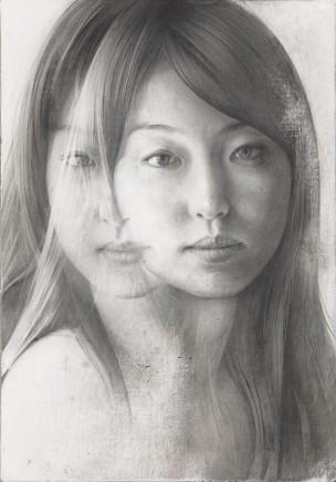 Atsushi Suwa , Untitled, 2009-2010