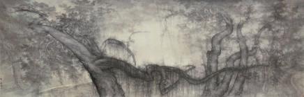 Li Huayi, Forest, 2004