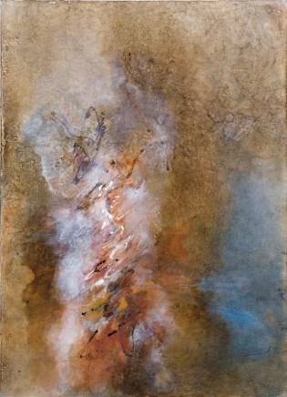 Lalan, Untitled, 1968-1969