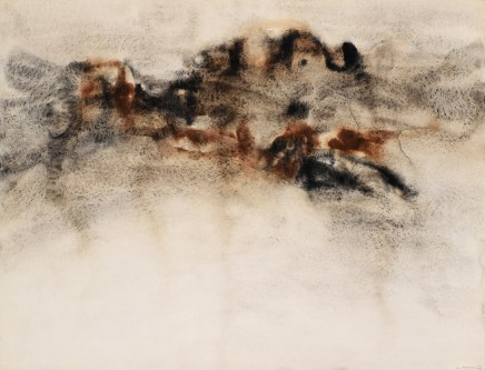 Lalan, Untitled, 1966