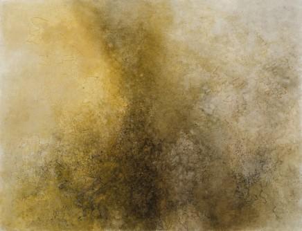 Lalan, Untitled, 1992
