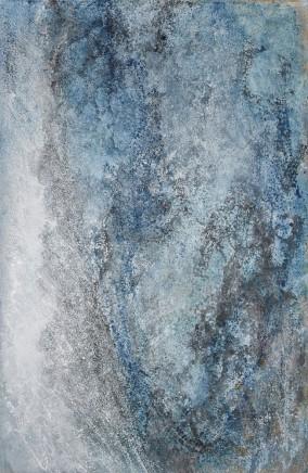 Lalan, Untitled, 1995
