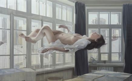Atsushi Suwa, Untitled, 2018-2019