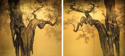 李华弌, 不老, 2011