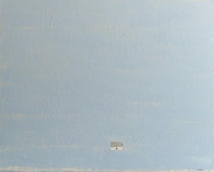 Yang Din, Peace, 2004