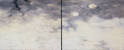 Yang Din, Land Under the Moonshade, 2004