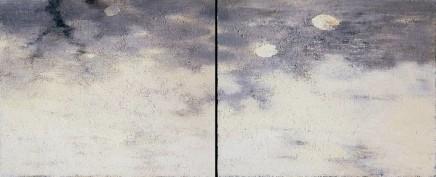 杨登雄, 月映大地, 2004