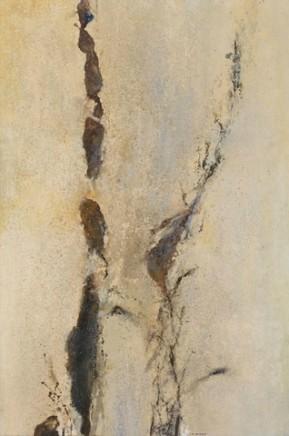 Zao Wou-ki, 28.08.96, 1996