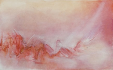 Lalan, Untitled, 1974-76