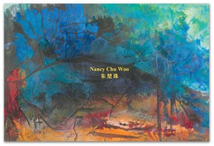 Nancy Chu Woo