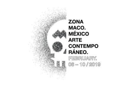 ZsONA MACO 2019
