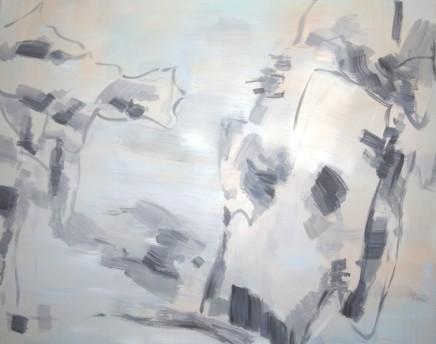 山水(1)Landscape (1), 2012