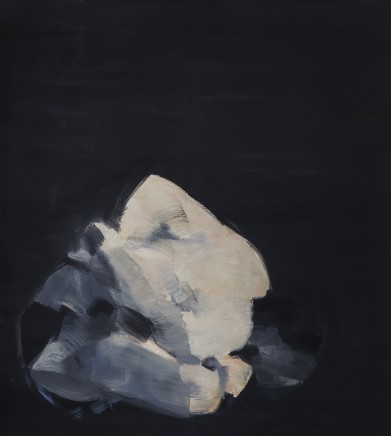 2014 No.1, 2014