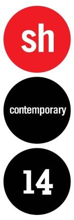 BOLOGNAFIERE SH CONTEMPORARY 2014