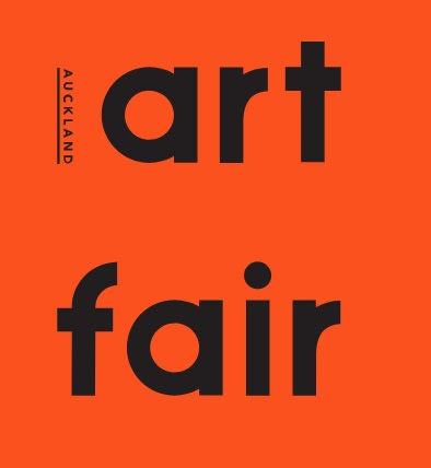 AUCKLAND ART FAIR 2019
