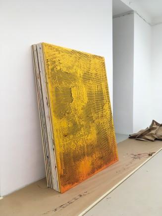 Tiago Tebet @ Project Room