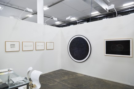 SP-Arte, Sao Paulo, 2016