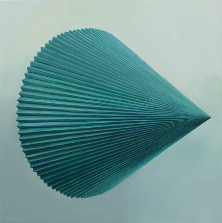 http://www.artspace.com/magazine/interviews_features/art-fairs/10-of-the-best-new-artists-to-discover-at-the-untitled-art-fair-54420