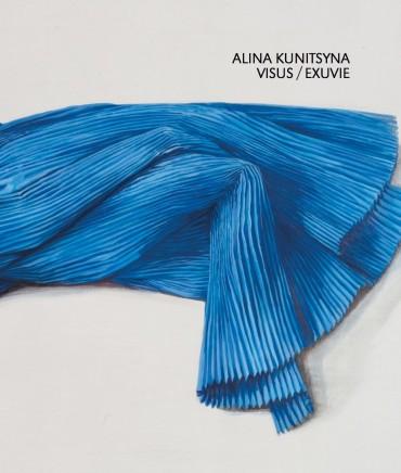 Alina Kunitsyna