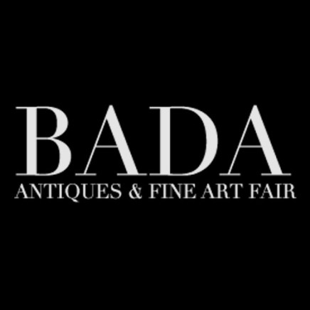 The BADA Antiques & Fine Art Fair