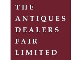 The Antiques & Fine Art Fair, The Mere Hotel, Cheshire WA16 6LJ