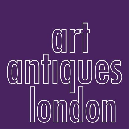 Art Antiques Fair 2012, Kensington Gardens, London