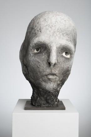 Tommi Toija Grey, 2017