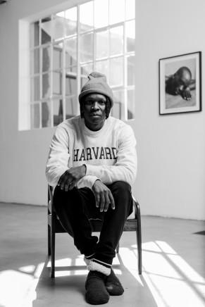 Watch Nelson Makamo's interviews!