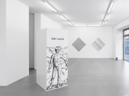 2016_posthumouslives_gmb_installation-view-2.jpg
