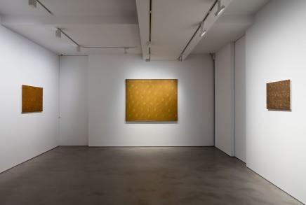 1 Cho Yong Ik Installation View Oct 16