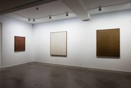 6 Cho Yong Ik Installation View Oct 16