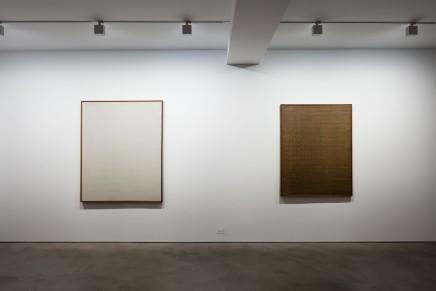 7 Cho Yong Ik Installation View Oct 16