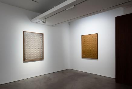 9 Cho Yong Ik Installation View Oct 16