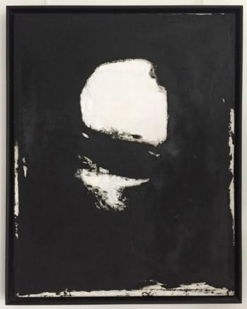 Judit REIGL b. 1923 Expérience d'Apesanteur, 1964