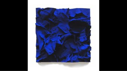 Juri Markkula: RGB 系列